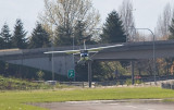 Apr 12 08 Vancouver Airfield-91.jpg
