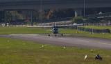 Apr 12 08 Vancouver Airfield-128.jpg