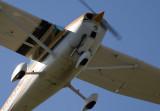 Apr 12 08 Vancouver Airfield-165.jpg