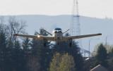 Apr 12 08 Vancouver Airfield-216.jpg