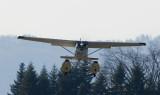 Apr 12 08 Vancouver Airfield-303.jpg