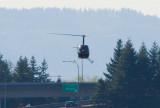 Apr 12 08 Vancouver Airfield-383.jpg