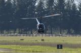 Apr 12 08 Vancouver Airfield-403.jpg