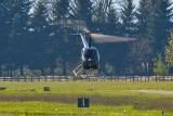 Apr 12 08 Vancouver Airfield-555.jpg