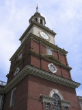 Independence Hall #6168