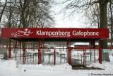 Klampenborg 2010-02-14 (Winter)