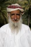 Old man, Nakhl