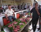 Sabang market