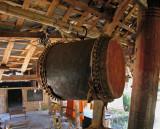 Wat drum