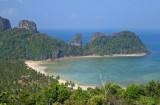 Lana Bay