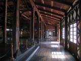 Shan palace