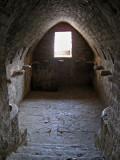 Paya vault