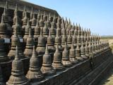 Kotthaung