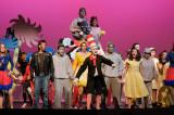 Suessical the Musical