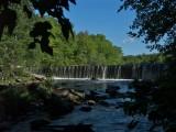 Rolling Dam