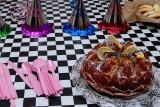 beths_birthday