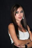 sasha grey 06.jpg