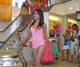 La SENZA Shop