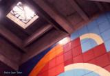 metro Jean Talon.