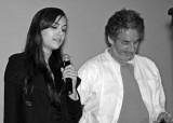 sasha Grey 2009-