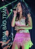 TRINA B7842O TRÂN.jpg