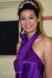 miss Việt-Nam in usa