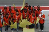 V8_Bahrain_2010_1661ew.jpg
