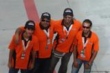 V8_Bahrain_2010_1705ew.jpg