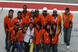 V8_Bahrain_2010_1709ew.jpg