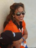 V8_Bahrain_2010_1720eew.jpg