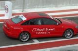 V8_Bahrain_2010_1724ew.jpg