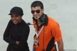 V8_Bahrain_2010_1740ew.jpg
