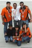 V8_Bahrain_2010_1744ew.jpg