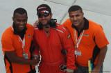 V8_Bahrain_2010_1770ew.jpg