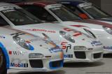 V8_Bahrain_2010_1788ew.jpg