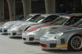 V8_Bahrain_2010_1806ew.jpg