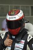 V8_Bahrain_2010_1821ew.jpg