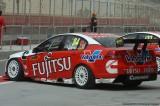 V8_Bahrain_2010_1837ew.jpg
