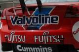 V8_Bahrain_2010_1845ew.jpg
