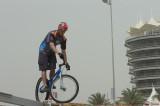 V8_Bahrain_2010_1894ew.jpg