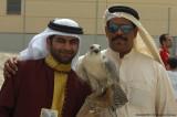 V8_Bahrain_2010_1949ew.jpg