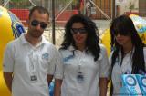 V8_Bahrain_2010_1953ew.jpg