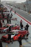 V8_Bahrain_2010_2029ew.jpg