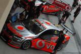 V8_Bahrain_2010_2044ew.jpg
