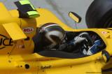 V8_Bahrain_2010_2197ew.jpg