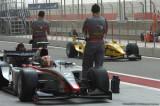 V8_Bahrain_2010_2244ew.jpg