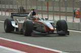 V8_Bahrain_2010_2307ew.jpg