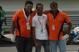 V8_Bahrain_2010_2317ew.jpg