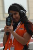 V8_Bahrain_2010_2319ew.jpg