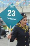 V8_Bahrain_2010_2323ew.jpg